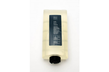 ILLI HairBodyHand soap S 325ml