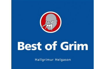 Best of Grim