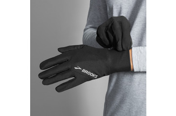 Brooks Greenlight Glove