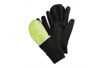 Brooks Threshold Glove