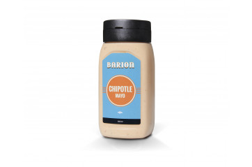 Barion Chili Chipotle Mayo 300ml