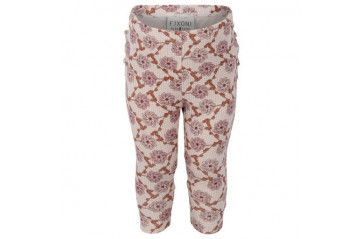 Joy leggings soft Rose