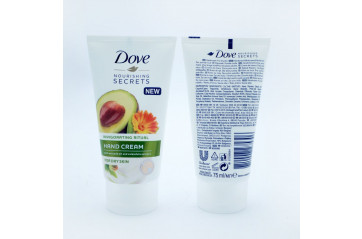 Dove handáburður Avocado 75ml