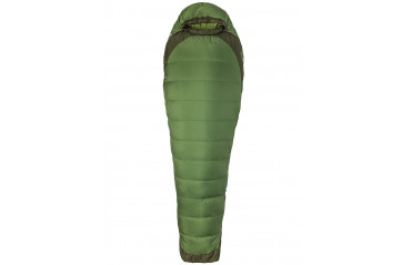 Marmot Trestles Elite Eco 30 Long svefnpoki