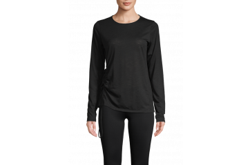 Casall Simply Style Long Sleeve