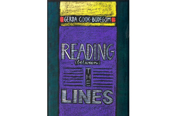 Reading (between) the lines