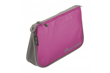 Sea To Summit Traveling Light See Pouch Small