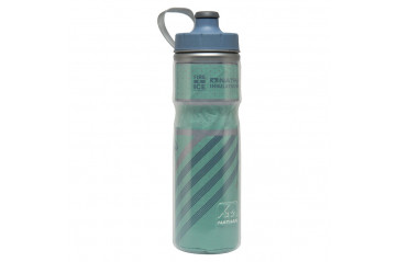 Nathan Fire and Ice 2 600ml