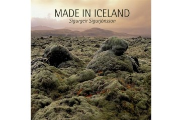 Made in Iceland – Deutsch