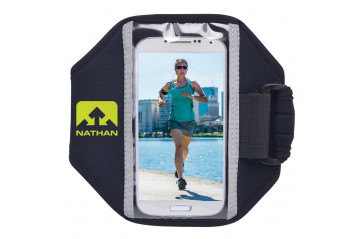 Nathan Super 5k Phone Carrier