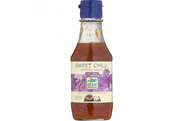 Blue dragon sweet thai chilli dip 190ml