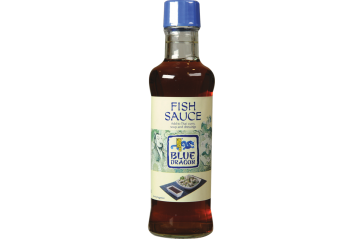 BD Fish sauce 150ml