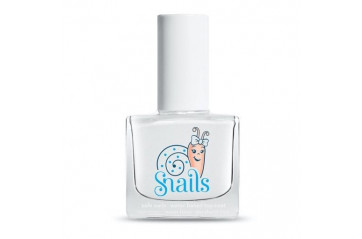 Snails naglalakk – Top coat glært