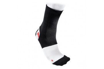 McDavid 511 Ankle Support