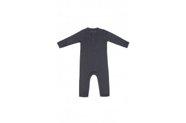 Kids-up baby heilgalli Special blue