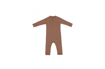 Kids-up baby heilgalli Dark sand