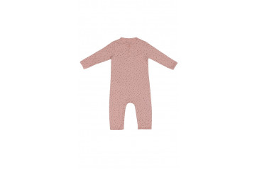 Kids-up baby heilgalli Rose