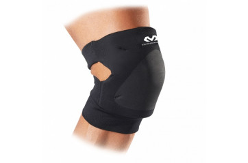 McDavid 646 Volleyball Knee Pad