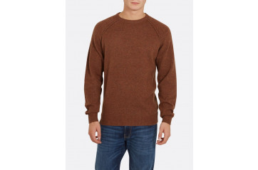 Sweater Lambswool