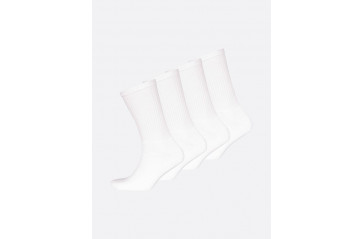 4 pk. Socks Cotton Sport