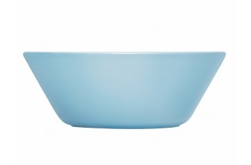 Iittala - Teema Skál 15cm Light Blue