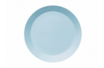 Iittala - Teema Matardiskur 26cm Light Blue