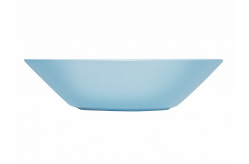 Iittala - Teema Skál 21cm Light Blue