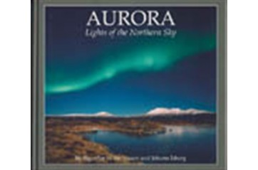 Aurora – Lights of the Northern Sky