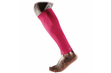McDavid 8836 Elite Compression Sleeves