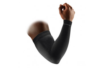 McDavid 8837 Active Compression Sleeve