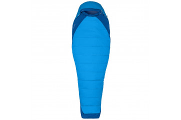 Marmot Trestles Elite Eco 15 Long svefnpoki