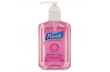 PURELL Instant gel Spring Bloom, 236ml