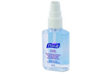 PURELL handspritt Advanced gel, 60ml