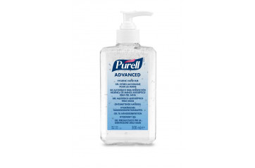 PURELL handspritt Advanced gel, 300ml