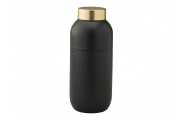 Stelton - Collar Kokteilhristari 500ml Soft Black