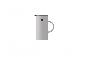 Stelton - EM77 Hitakanna 0,5L Light Grey