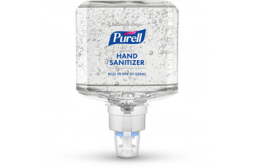 PURELL ES6 Advanced gel, 2x1200ml