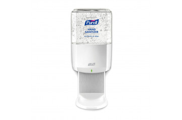 PURELL ES6 Advanced gel, start sett 1200ml