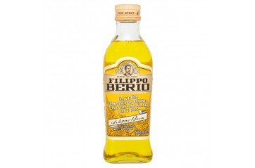 F.Berio Pure Olive Oil 500ml