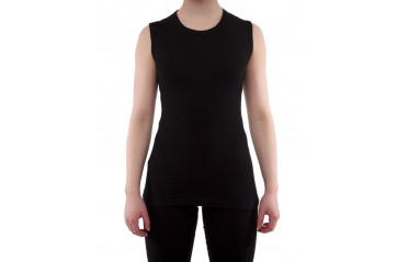 Unisex Sleeveless Undershirt