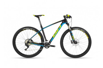 "BH Ultimate Recon 29"" Carbon fjallahjól"