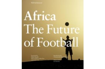 Africa - the future of football