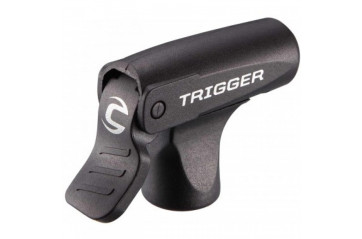 Cannondale Airspeed CO2 trigger