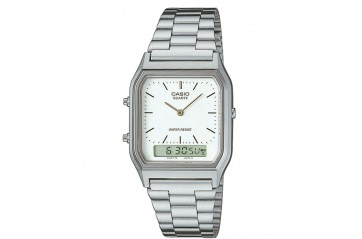 Casio Collection AQ-230A