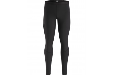 Arc'Teryx Rho  LT stretch buxur, herra