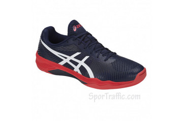 Asics Volley Elite FF Herra Bláir