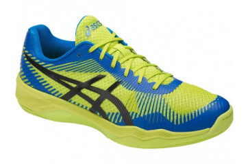 Asics Volley Elite FF Herra