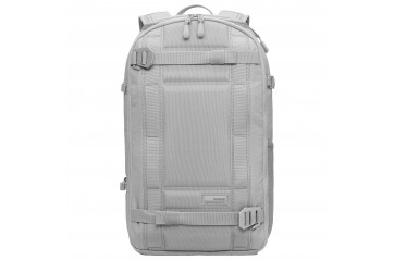 Douchebags The Backpack Cloud Grey