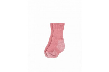 Outdoor children socks