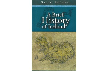 A Brief History of Iceland